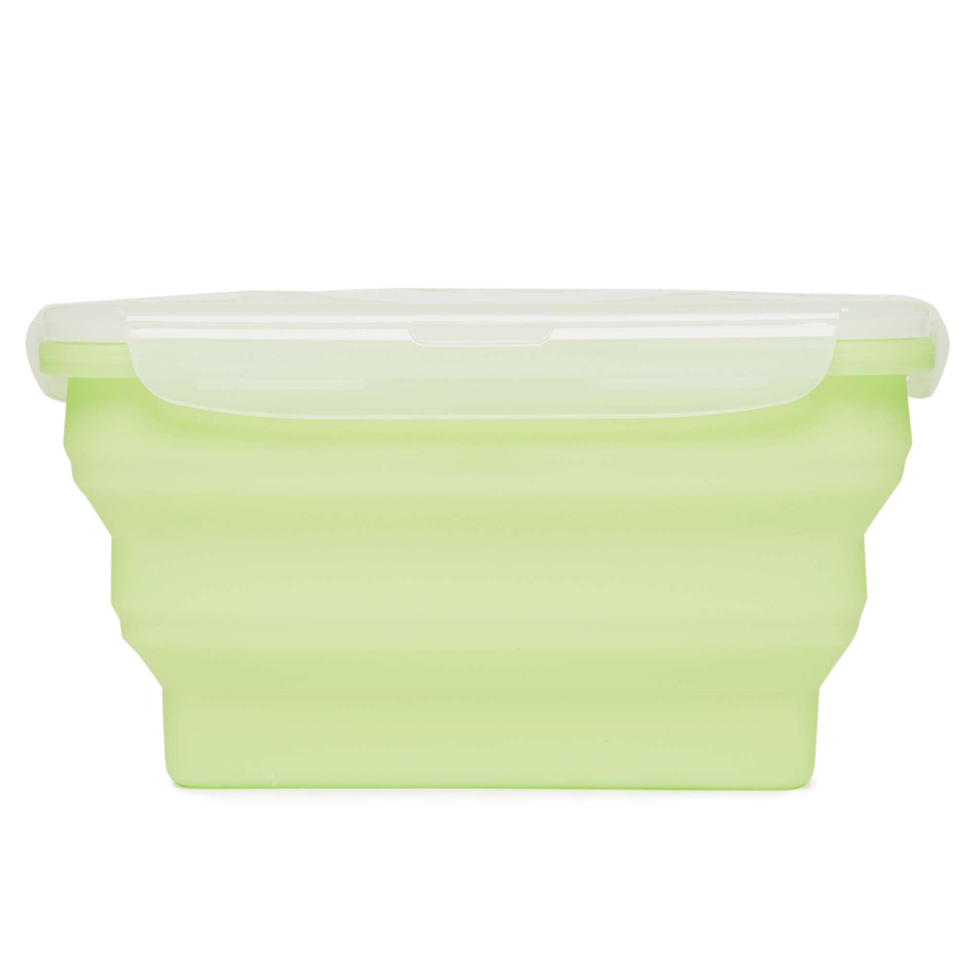 OUTWELL Collaps Food Box Large