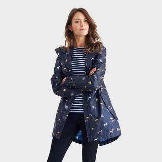 Women's GoLightly Packaway Jacket