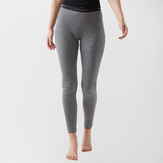 3eb4bcb866e ICEBREAKER Women's Oasis Legging image 1