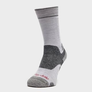 Women's Woolfusion® Trekker Socks