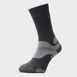 Men's Hike Midweight Endurance Sock
