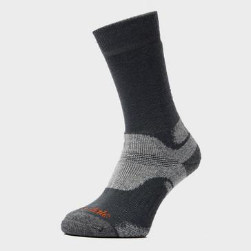 Bridgedale Men's Hike Midweight Endurance Sock