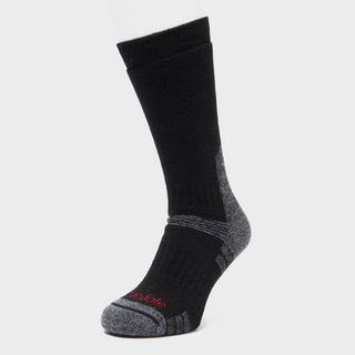 Men's Explorer Heavyweight Boot Sock
