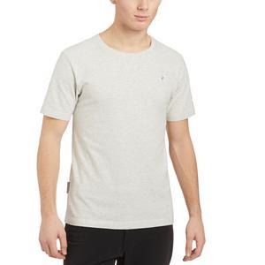 STONE MONKEY Men's Arne T-Shirt