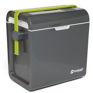 OUTWELL EcoCool 24L Coolbox