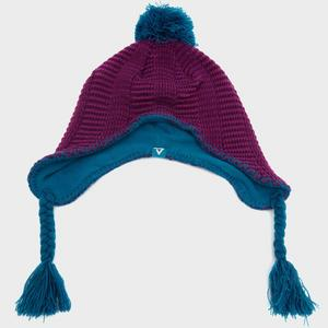 DARE 2B Women's Snowcapped Beanie