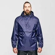 Men's Packable Cagoule