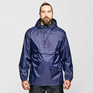 PETER STORM Men's Packable Cagoule