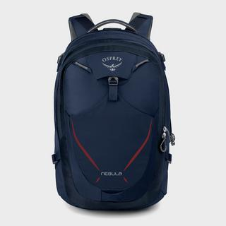 Nebula 34 Backpack