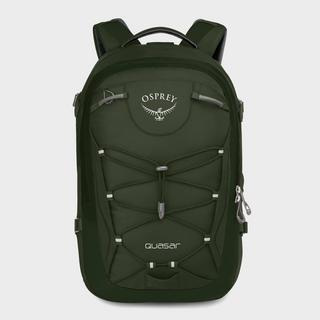 Quasar 28 Backpack