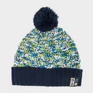 Boys' Hoodwink Winter Hat