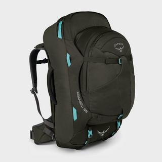 Fairview 55 Women's Rucksack (S/M)