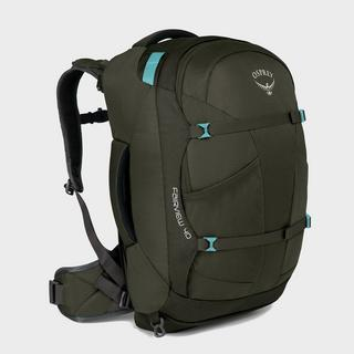 Women's Fairview 40 Backpack