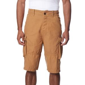 REGATTA Men's Kean Shorts