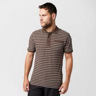 Men's Pinto Polo Shirt