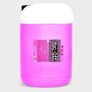 MUC OFF 25 Litre Cycle Cleaner