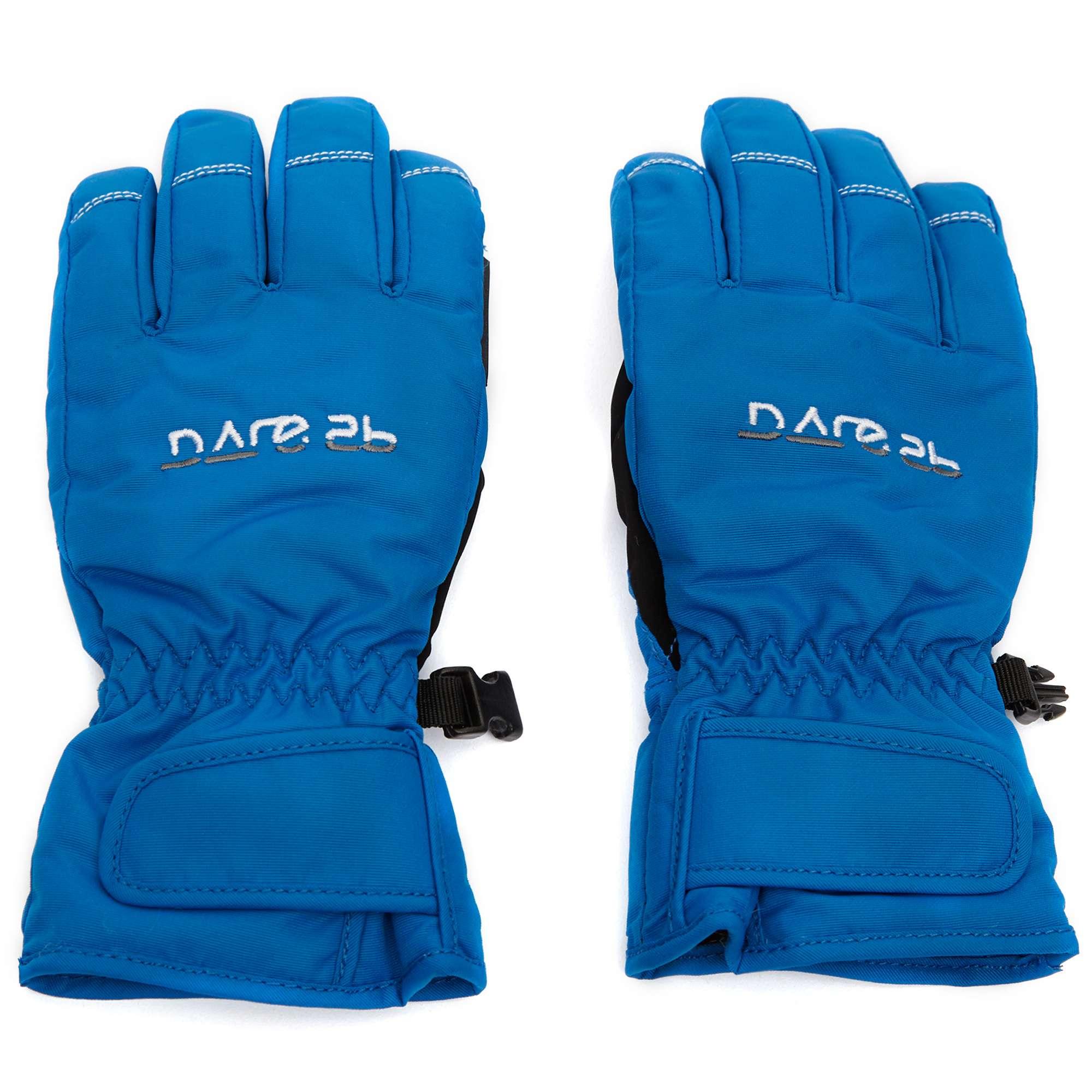DARE 2B Kids' Stickup Gloves