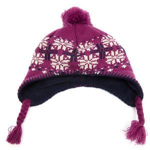 DARE 2B Girls' Candygirl Hat