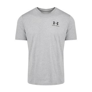 Men's Sportstyle T-Shirt