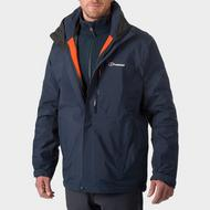 Men's Arisdale 3 in 1 GORE-TEX® Jacket