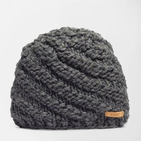 cf15b04b3eaba Womens Winter Hats   Beanies