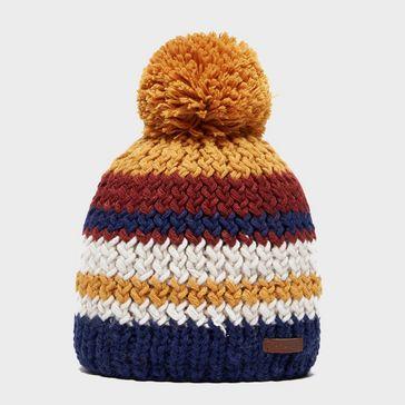 d5504947 Mens Winter Hats & Beanies | Millets
