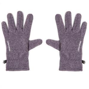 CRAGHOPPERS Women's Danewood Gloves