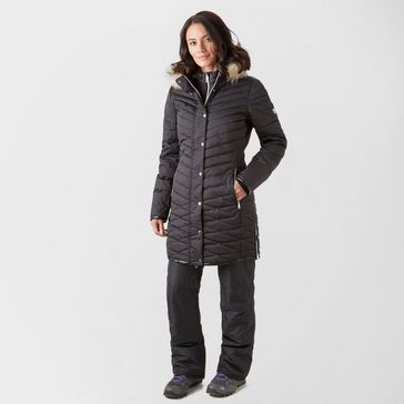 DARE 2B Women s Svelte Ski Jacket ... 18491686a