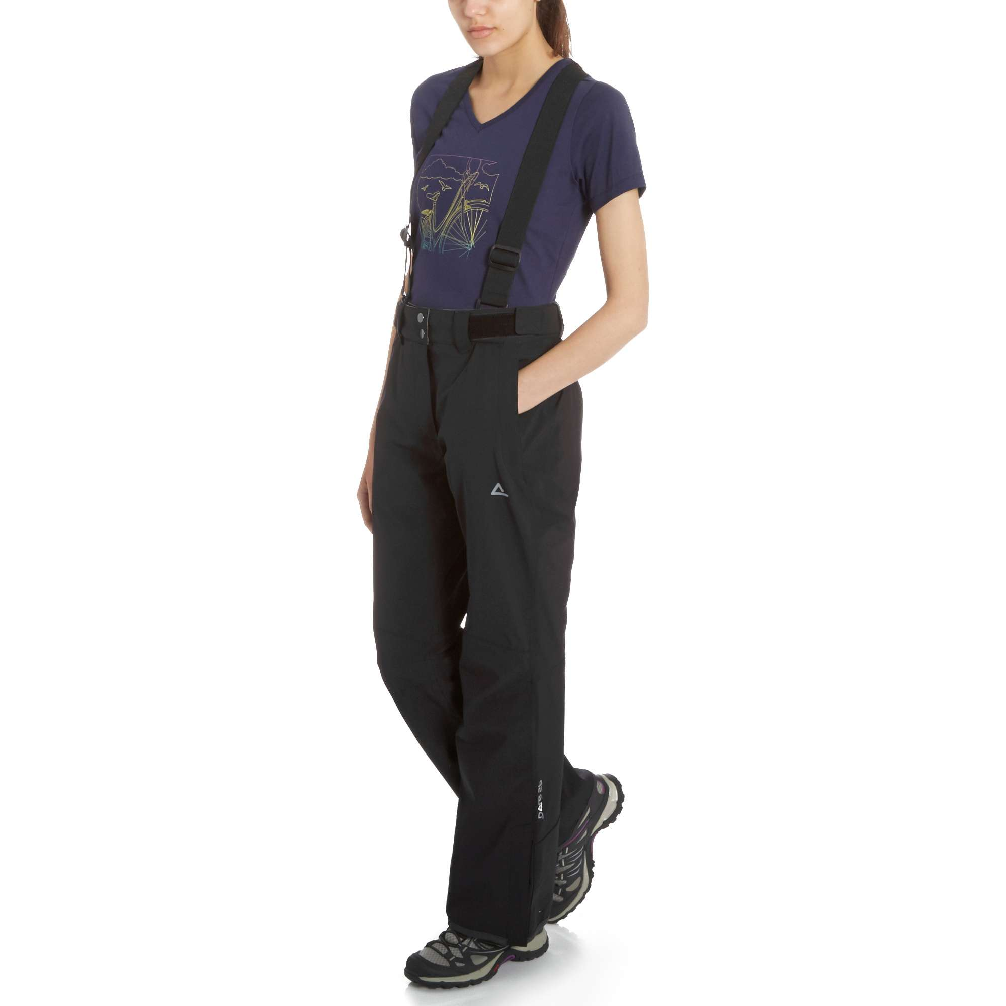 DARE 2B Women's Embody Ski Pants