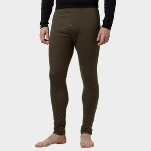 PETER STORM Men's Thermal Pants