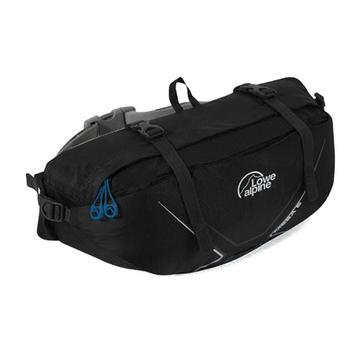 Black Lowe Alpine Mesa Pack