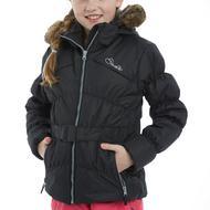 Girls' Wondrous Ski Jacket