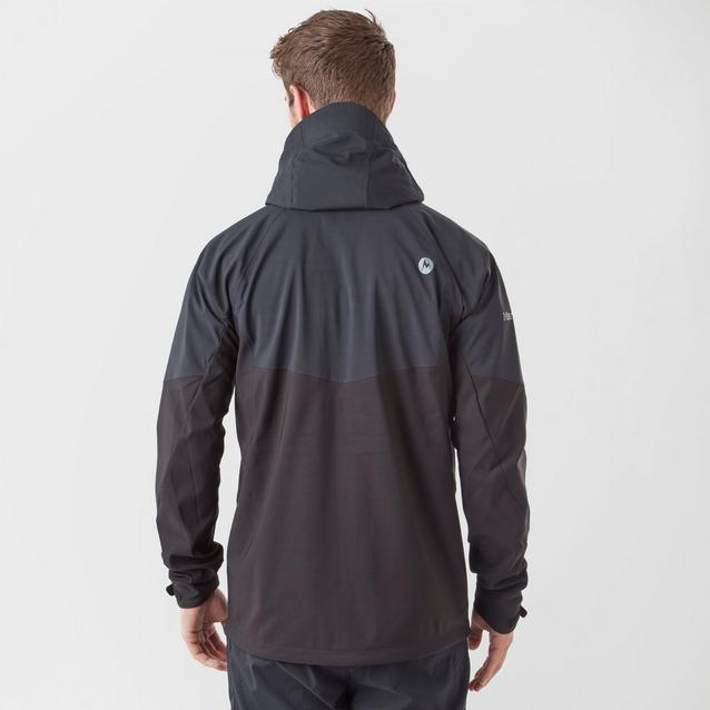 Men's ROM GORE® Jacket