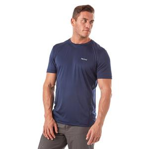 Marmot Men's Windridge Short Sleeve T-Shirt