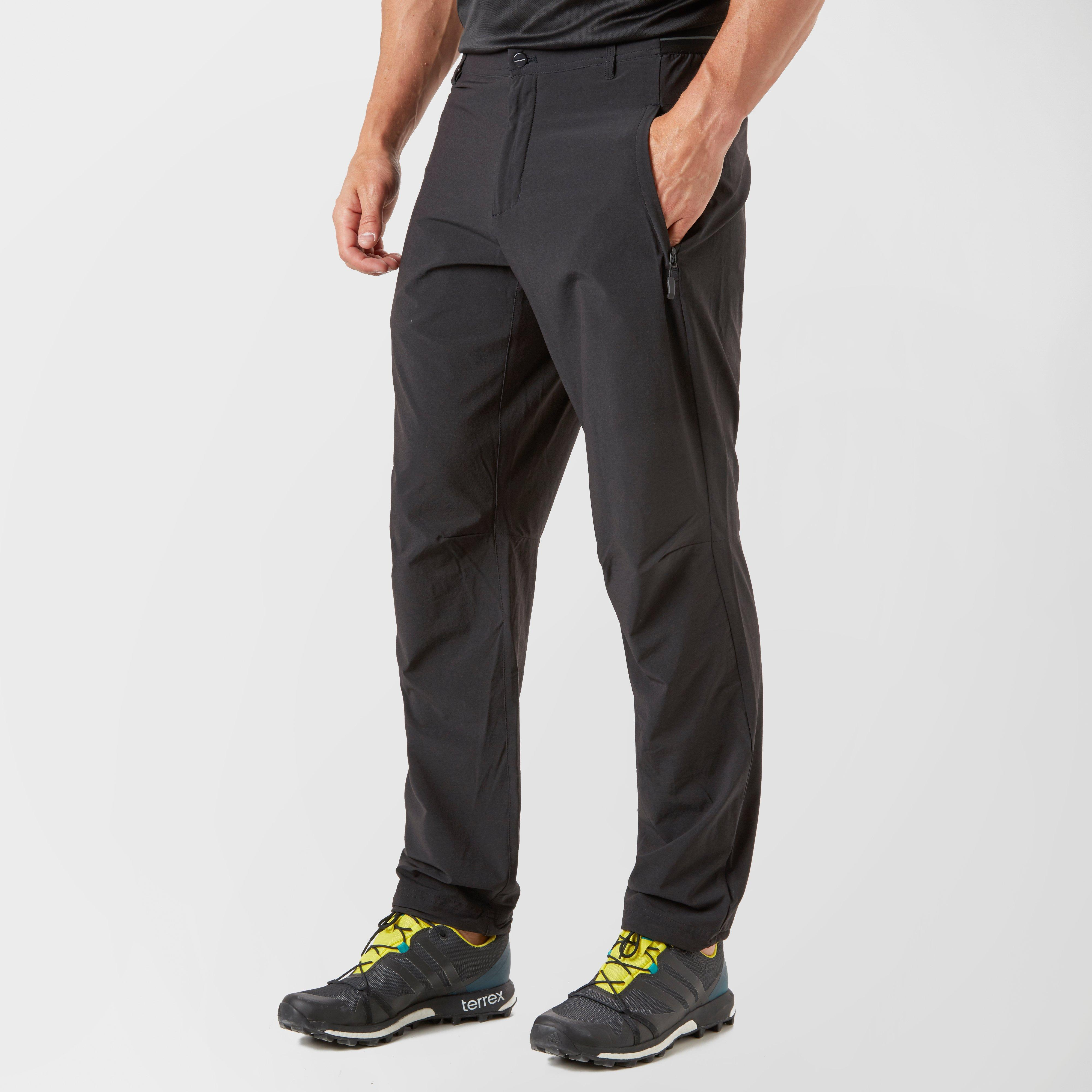 adidas outdoor pants