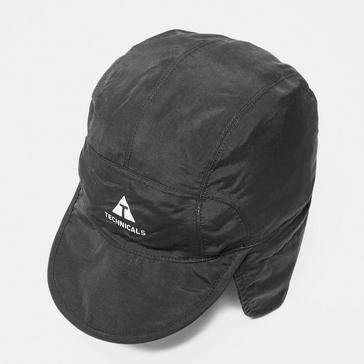 b9d30aac Men's Hats, Caps & Beanies | Blacks