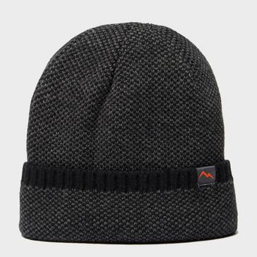 49ca4cfbe6fc5 PETER STORM Men s Barry Borg Beanie