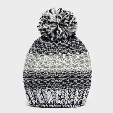 c912195c865f4 PETER STORM Women's Bella Borg Bobble Hat ...