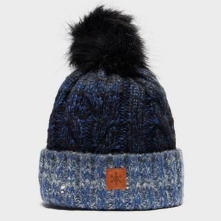 Women's Gemini Bobble Hat