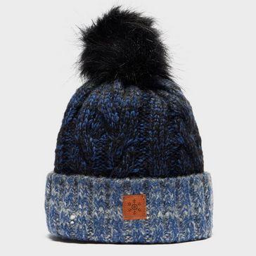 099f78aae Womens Winter Hats & Beanies | Millets