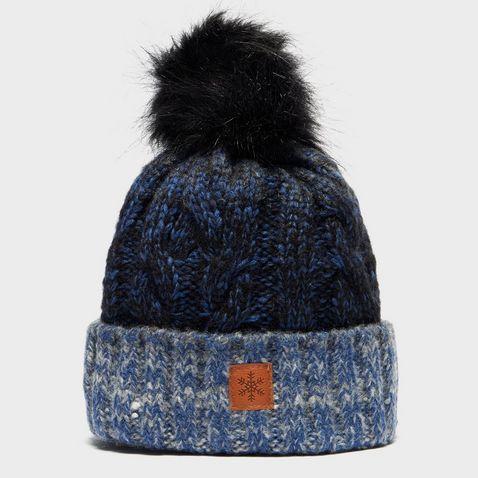 49d966e2995 Womens Hats