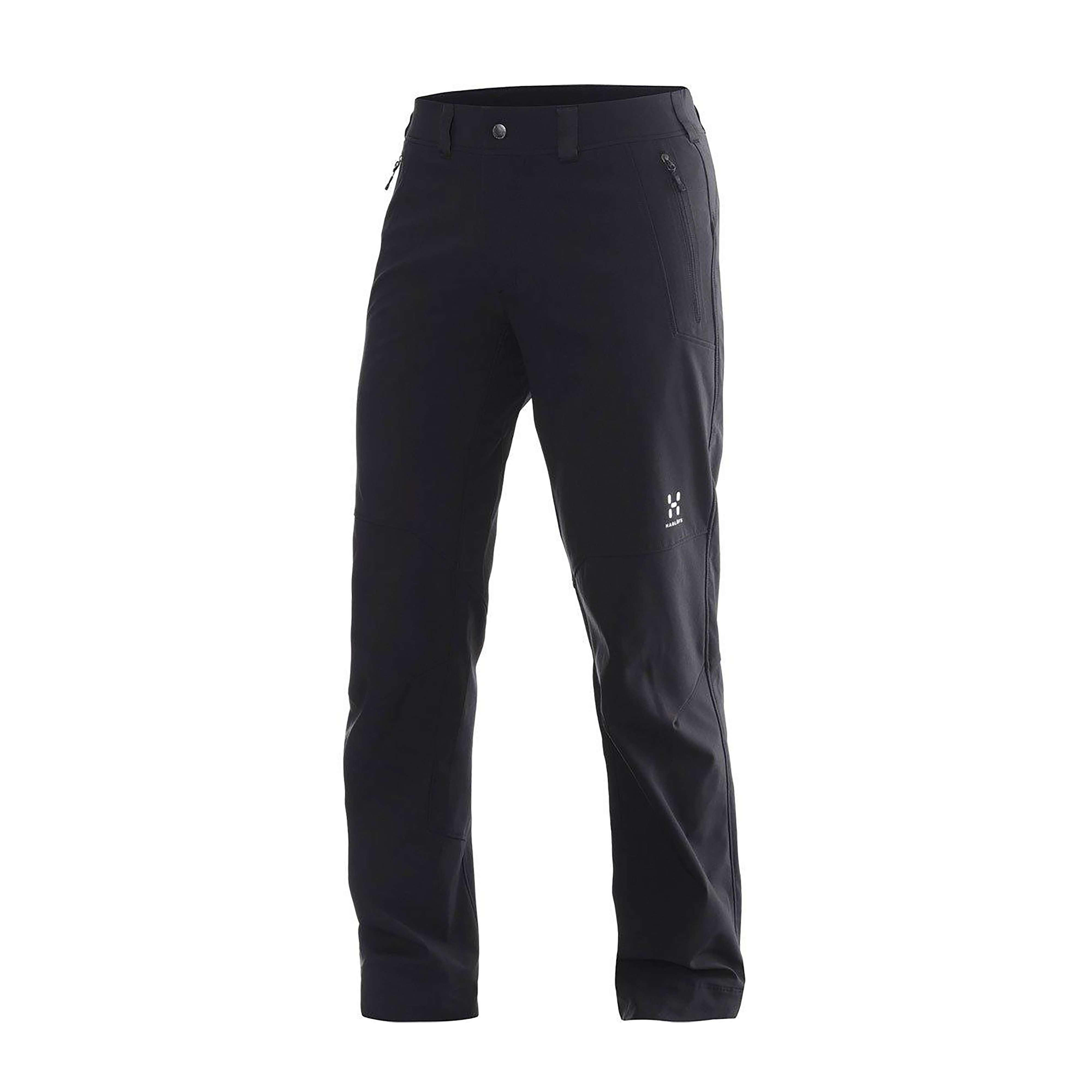 HAGLOFS Men's Col Trekking Pants