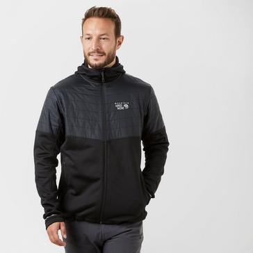 2038915d7 Men's Ski Jackets & Coats | Blacks