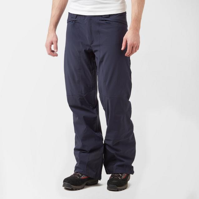 Men's Icemania Pants