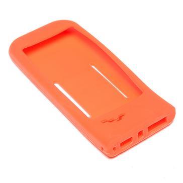 Red Freeloader Pico Gel Case