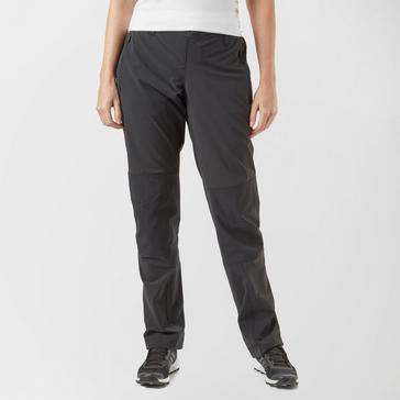 adidas Women's Terrex Multi Pants