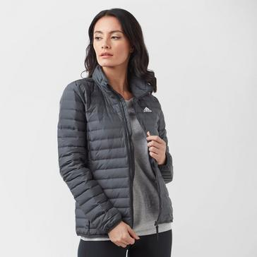 6d70d9f35deb Women s Adidas Insulated   Down Jackets