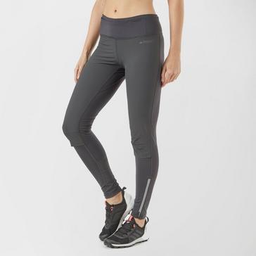 abd2fe9c7f5f5 adidas Women's Agravic Trail Running Tights