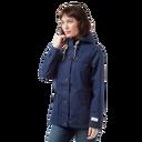 JOULES Women's Coast Waterproof Jacket image 7