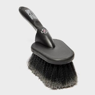 Soft Washing Brush